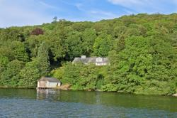 Detached House For Sale Bowness On Windermere Lake District  Cumbria LA23