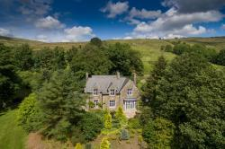 Detached House For Sale  Sedbergh Cumbria LA10