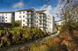 Flat For Sale Burneside Kendal Cumbria LA8
