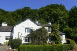 Semi Detached House For Sale  Ambleside Cumbria LA22