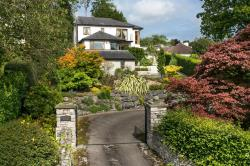 Detached House For Sale Highfield Road Grange-Over-Sands Cumbria LA11