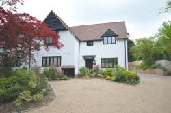 Flat For Sale Dacre Close Chipstead Surrey CR5