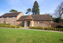 Other To Let Home Field Farm Chipstead Surrey RH2