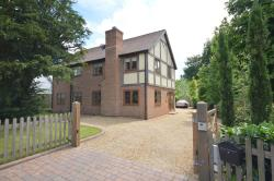 Other To Let How Lane Chipstead Surrey CR5