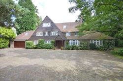 Other For Sale Woodland Way Kingswood Surrey KT20