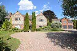 Other For Sale Hamilton Place Kingswood Surrey KT20