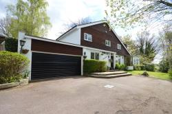 Other For Sale Silver Close Kingswood East Riding of Yorkshire HU7