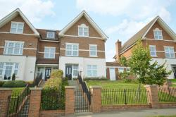 Other For Sale St Monicas Road Kingswood Surrey KT20