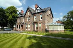 Flat For Sale Mossley Hill Liverpool Merseyside L18