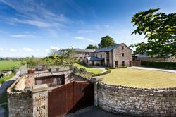 Semi Detached House For Sale Near Kirkby Lonsdale  Cumbria LA6