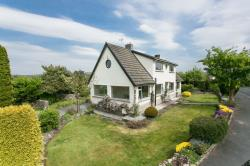 Detached Bungalow For Sale Silverdale Carnforth Lancashire LA5