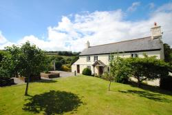 Detached House For Sale Lower Downgate Callington Cornwall PL17