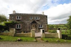 Detached House For Sale Altarnun Launceston Cornwall PL15