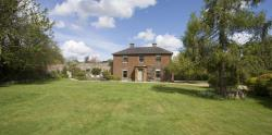 Detached House For Sale Priors Marston Southam Warwickshire CV47