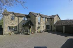 Detached House For Sale Off Shadwell Lane Leeds West Yorkshire LS17
