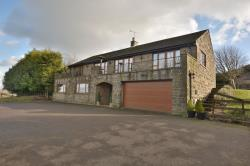 Other For Sale Drighlington Drighlington West Yorkshire BD11