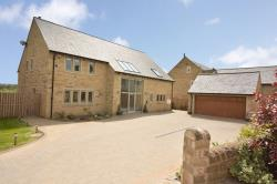 Other For Sale Tong Village Bradford West Yorkshire BD4