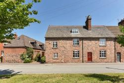 Detached House For Sale Leicester Road Quorn Leicestershire LE12