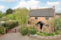 Other For Sale Thornton  Leicestershire LE67