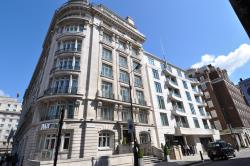 Flat For Sale North Row Mayfair Greater London W1K