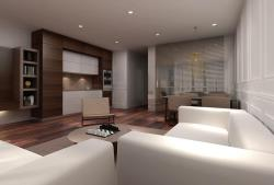 Flat For Sale 137 Finchley Road Swiss Cottage Greater London NW3