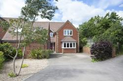 Detached House For Sale Little Horwood Milton Keynes Buckinghamshire MK17