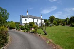 Detached House For Sale Withycombe Minehead Somerset TA24
