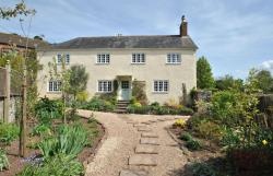 Detached House For Sale Woodcombe Minehead Somerset TA24