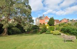 Other For Sale 6 St. Decumans Road Watchet Somerset TA23