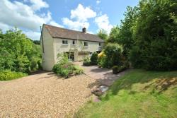 Detached House For Sale Roadwater Watchet Somerset TA23