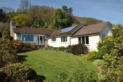 Other For Sale West Porlock Minehead Somerset TA24
