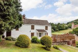 Detached House For Sale UPPER LYDBROOK  Gloucestershire GL17