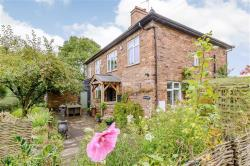 Detached House For Sale GOODRICH Goodrich Herefordshire HR9