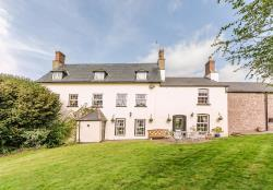 Other For Sale Marstow Ross On Wye Herefordshire HR9