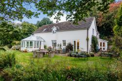 Other For Sale Whitebrook Monmouth Monmouthshire NP25