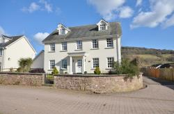 Other For Sale  Monmouth Monmouthshire NP25