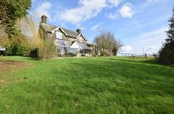 Other For Sale St Maughans Monmouth Monmouthshire NP25