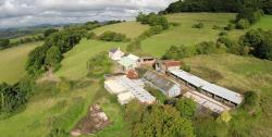 Other For Sale Mansons Lane Monmouth Monmouthshire NP25