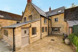 Other To Let High Street Moreton in Marsh Gloucestershire GL56