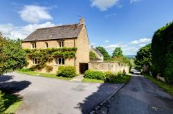 Other For Sale Chantry Gardens Bourton on the Hill Gloucestershire GL56