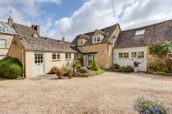 Other For Sale The Cotswolds Moreton in Marsh Gloucestershire GL56