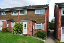 Flat For Sale Redfield Court Newbury Berkshire RG14