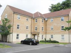 Flat For Sale  Newbury Berkshire RG14