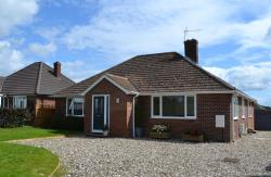 Detached Bungalow For Sale Henwick Lane Thatcham Berkshire RG18