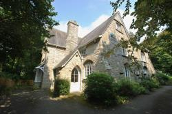 Detached House For Sale St. Columb Major  Cornwall TR9
