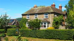 Detached House For Sale  Craven Arms Herefordshire SY7