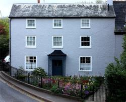 Other For Sale Hay-On-Wye Hereford Herefordshire HR3