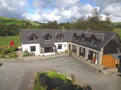Detached House For Sale  Rhayader Powys LD6