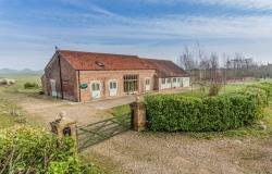 Other For Sale Wiggenhall St. Mary Kings Lynn  Norfolk PE34