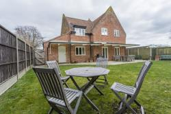 Detached House For Sale King's Lynn Kings Lynn Norfolk PE32